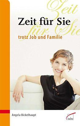 Cover: https://exlibris.azureedge.net/covers/9783/7639/3500/0/9783763935000xl.jpg