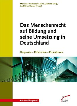 Cover: https://exlibris.azureedge.net/covers/9783/7639/3542/0/9783763935420xl.jpg