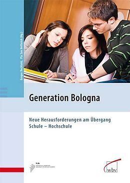 Cover: https://exlibris.azureedge.net/covers/9783/7639/3628/1/9783763936281xl.jpg