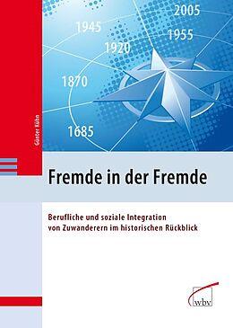 Cover: https://exlibris.azureedge.net/covers/9783/7639/3698/4/9783763936984xl.jpg