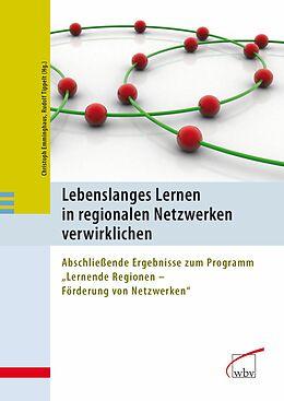 Cover: https://exlibris.azureedge.net/covers/9783/7639/4608/2/9783763946082xl.jpg