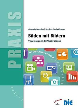 Cover: https://exlibris.azureedge.net/covers/9783/7639/4865/9/9783763948659xl.jpg
