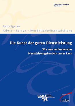 Cover: https://exlibris.azureedge.net/covers/9783/7639/4948/9/9783763949489xl.jpg