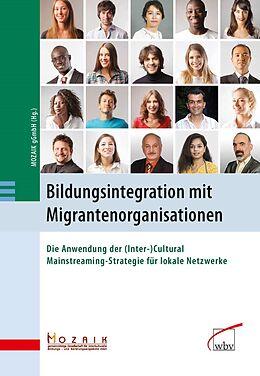Cover: https://exlibris.azureedge.net/covers/9783/7639/5165/9/9783763951659xl.jpg