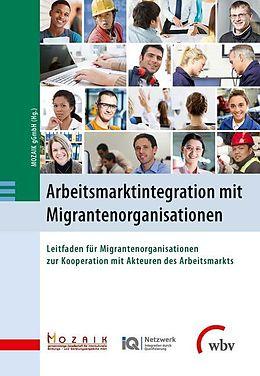 Cover: https://exlibris.azureedge.net/covers/9783/7639/5360/8/9783763953608xl.jpg