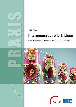 Cover: https://exlibris.azureedge.net/covers/9783/7639/5366/0/9783763953660xl.jpg