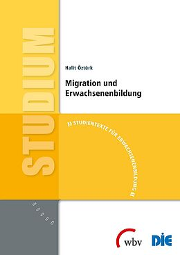 Cover: https://exlibris.azureedge.net/covers/9783/7639/5369/1/9783763953691xl.jpg