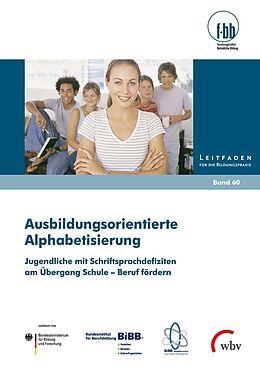 Cover: https://exlibris.azureedge.net/covers/9783/7639/5371/4/9783763953714xl.jpg