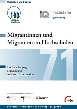 Cover: https://exlibris.azureedge.net/covers/9783/7639/5519/0/9783763955190xl.jpg