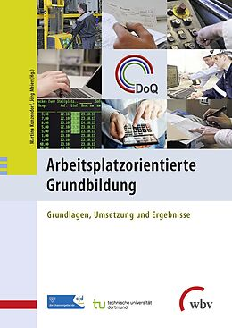 Cover: https://exlibris.azureedge.net/covers/9783/7639/5539/8/9783763955398xl.jpg