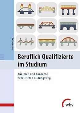 Cover: https://exlibris.azureedge.net/covers/9783/7639/5605/0/9783763956050xl.jpg