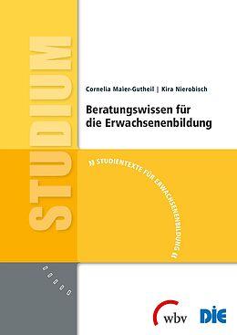 Cover: https://exlibris.azureedge.net/covers/9783/7639/5653/1/9783763956531xl.jpg
