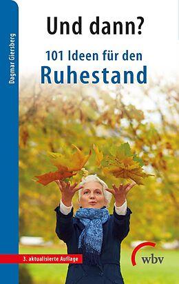 Cover: https://exlibris.azureedge.net/covers/9783/7639/5702/6/9783763957026xl.jpg