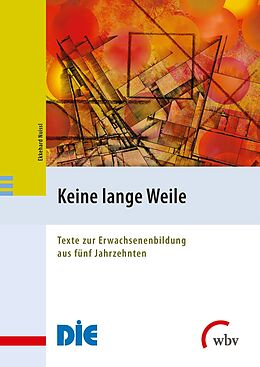 Cover: https://exlibris.azureedge.net/covers/9783/7639/5764/4/9783763957644xl.jpg