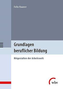 Cover: https://exlibris.azureedge.net/covers/9783/7639/5776/7/9783763957767xl.jpg