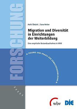 Cover: https://exlibris.azureedge.net/covers/9783/7639/5812/2/9783763958122xl.jpg