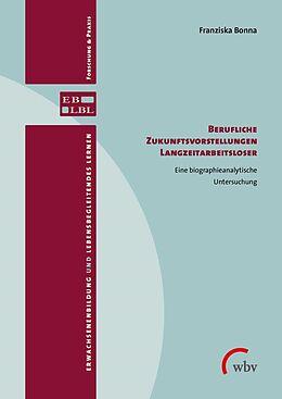 Cover: https://exlibris.azureedge.net/covers/9783/7639/5823/8/9783763958238xl.jpg