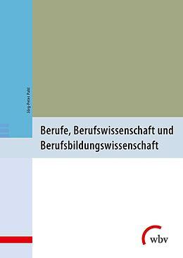 Cover: https://exlibris.azureedge.net/covers/9783/7639/5844/3/9783763958443xl.jpg