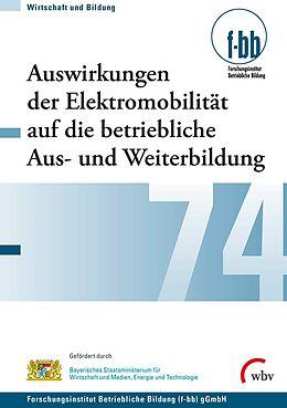 Cover: https://exlibris.azureedge.net/covers/9783/7639/5911/2/9783763959112xl.jpg