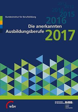 Cover: https://exlibris.azureedge.net/covers/9783/7639/5928/0/9783763959280xl.jpg