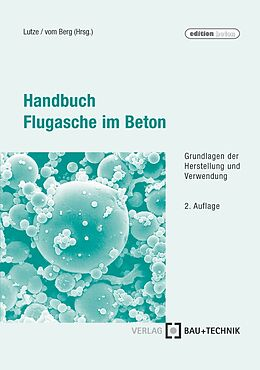 Cover: https://exlibris.azureedge.net/covers/9783/7640/0502/3/9783764005023xl.jpg