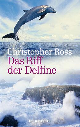 Cover: https://exlibris.azureedge.net/covers/9783/7641/9122/1/9783764191221xl.jpg