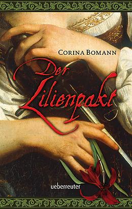 Cover: https://exlibris.azureedge.net/covers/9783/7641/9127/6/9783764191276xl.jpg