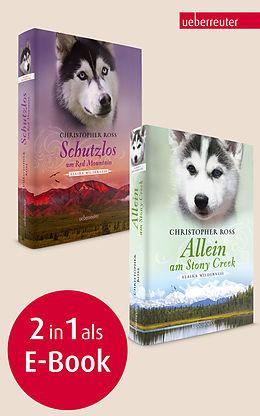 Cover: https://exlibris.azureedge.net/covers/9783/7641/9166/5/9783764191665xl.jpg