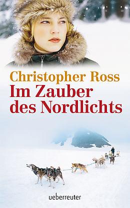 Cover: https://exlibris.azureedge.net/covers/9783/7641/9206/8/9783764192068xl.jpg