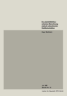 Cover: https://exlibris.azureedge.net/covers/9783/7643/0595/6/9783764305956xl.jpg
