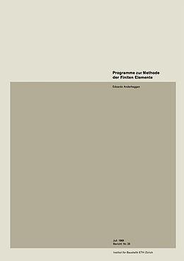 Cover: https://exlibris.azureedge.net/covers/9783/7643/0604/5/9783764306045xl.jpg