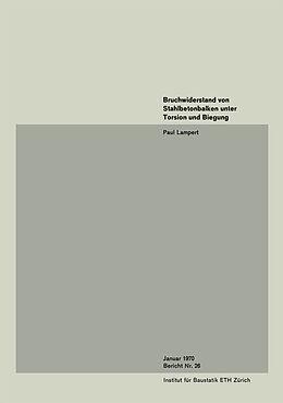 Cover: https://exlibris.azureedge.net/covers/9783/7643/0607/6/9783764306076xl.jpg