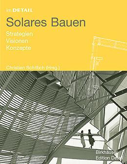 Cover: https://exlibris.azureedge.net/covers/9783/7643/0709/7/9783764307097xl.jpg