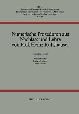 Cover: https://exlibris.azureedge.net/covers/9783/7643/0874/2/9783764308742xl.jpg