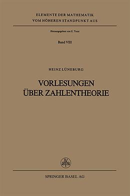 Cover: https://exlibris.azureedge.net/covers/9783/7643/0932/9/9783764309329xl.jpg