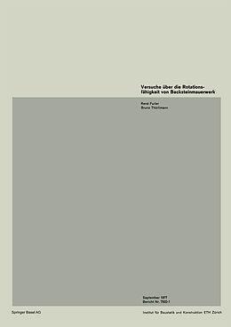 Cover: https://exlibris.azureedge.net/covers/9783/7643/0980/0/9783764309800xl.jpg
