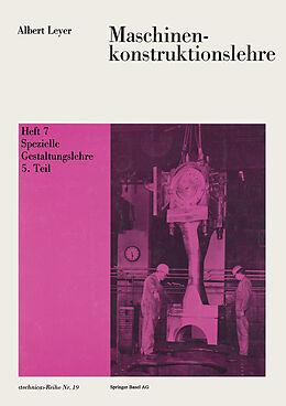 Cover: https://exlibris.azureedge.net/covers/9783/7643/0995/4/9783764309954xl.jpg