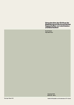 Cover: https://exlibris.azureedge.net/covers/9783/7643/1163/6/9783764311636xl.jpg
