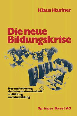 Cover: https://exlibris.azureedge.net/covers/9783/7643/1342/5/9783764313425xl.jpg