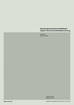 Cover: https://exlibris.azureedge.net/covers/9783/7643/1575/7/9783764315757xl.jpg