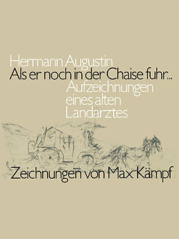 Cover: https://exlibris.azureedge.net/covers/9783/7643/1667/9/9783764316679xl.jpg