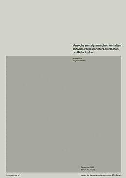 Cover: https://exlibris.azureedge.net/covers/9783/7643/1758/4/9783764317584xl.jpg