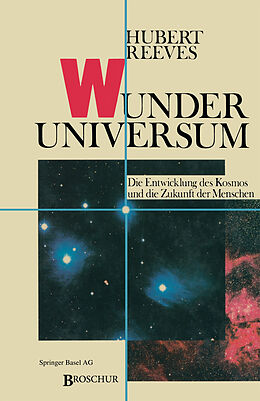 Cover: https://exlibris.azureedge.net/covers/9783/7643/1766/9/9783764317669xl.jpg