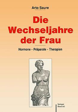 Cover: https://exlibris.azureedge.net/covers/9783/7643/1947/2/9783764319472xl.jpg