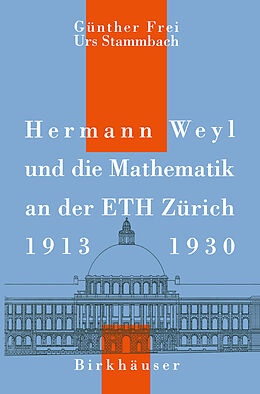 Cover: https://exlibris.azureedge.net/covers/9783/7643/2729/3/9783764327293xl.jpg