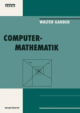 Cover: https://exlibris.azureedge.net/covers/9783/7643/2765/1/9783764327651xl.jpg