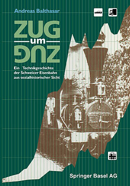Cover: https://exlibris.azureedge.net/covers/9783/7643/2802/3/9783764328023xl.jpg