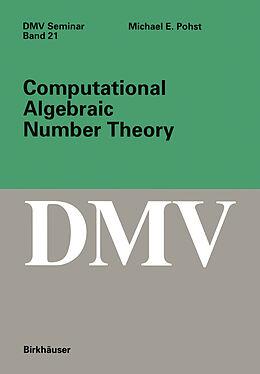 Cover: https://exlibris.azureedge.net/covers/9783/7643/2913/6/9783764329136xl.jpg