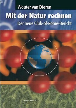 Cover: https://exlibris.azureedge.net/covers/9783/7643/5173/1/9783764351731xl.jpg