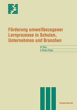 Cover: https://exlibris.azureedge.net/covers/9783/7643/5318/6/9783764353186xl.jpg